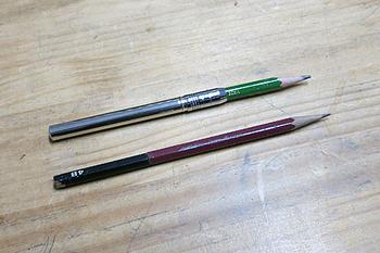 接続鉛筆.jpg